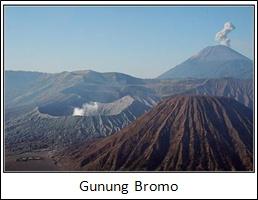 gunung_bromo.png