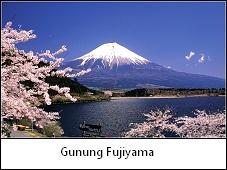 fujiyama.png