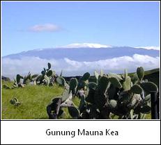 Mauna_Kea10.png
