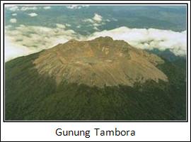 gunung_tambora.png